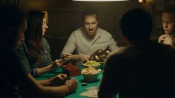 Avocados From Mexico TV Spot, 'What Do You Bet?' - Thumbnail 2