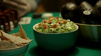 Avocados From Mexico TV Spot, 'What Do You Bet?'