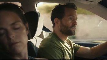 California Walnuts TV Spot, 'Life Isn't Always Simple: Clearance' - Thumbnail 1