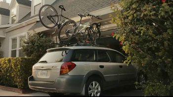 California Walnuts TV Spot, 'Life Isn't Always Simple: Clearance' - Thumbnail 3