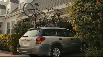 California Walnuts TV Spot, 'Life Isn't Always Simple: Clearance' - Thumbnail 4