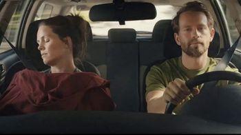 California Walnuts TV Spot, 'Life Isn't Always Simple: Clearance'