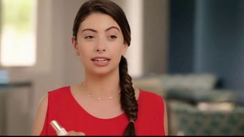 Finishing Touch Flawless TV Spot, 'Don't Put on Your Makeup Without It' - 847 commercial airings