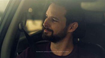 2020 Nissan Rogue TV Spot, 'Spanglish' [Spanish] [T2] - Thumbnail 2