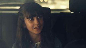 2020 Nissan Rogue TV Spot, 'Spanglish' [Spanish] [T2] - Thumbnail 4