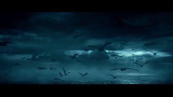 Maleficent: Mistress of Evil - Alternate Trailer 72