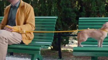Hinge TV Spot, 'Meeting the Dog' - Thumbnail 3