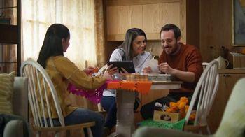 Nestle TV Spot, 'Tradiciones' [Spanish]