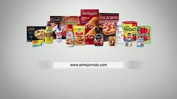 Nestle TV Spot, 'Tradiciones' [Spanish] - Thumbnail 10