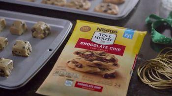 Nestle TV Spot, 'Tradiciones' [Spanish] - Thumbnail 4