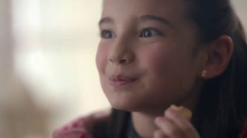 Nestle TV Spot, 'Tradiciones' [Spanish] - Thumbnail 6