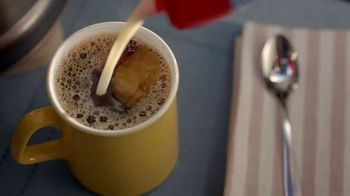 Nestle TV Spot, 'Tradiciones' [Spanish] - Thumbnail 7