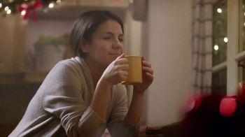 Nestle TV Spot, 'Tradiciones' [Spanish] - Thumbnail 8