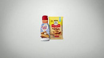 Nestle TV Spot, 'Tradiciones' [Spanish] - Thumbnail 9
