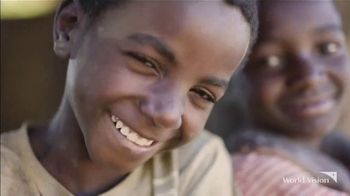 World Vision TV Spot, 'Helping Kids Shine' - Thumbnail 6