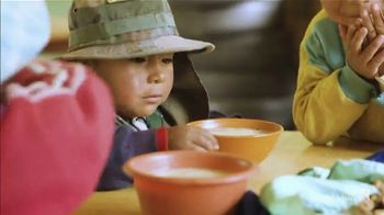World Vision TV Spot, 'Helping Kids Shine' - Thumbnail 8