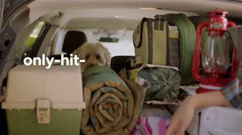 Metromile TV Spot, 'Don't Drive Much' - Thumbnail 3