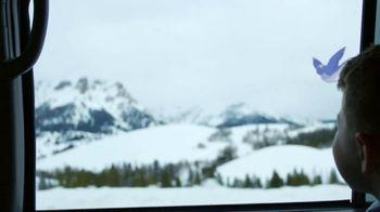 Visit Idaho TV Spot, 'Winter Wonder Awaits' - Thumbnail 2