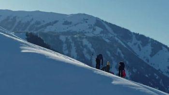 Visit Idaho TV Spot, 'Winter Wonder Awaits' - Thumbnail 5