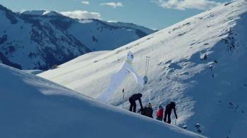 Visit Idaho TV Spot, 'Winter Wonder Awaits' - Thumbnail 6