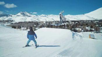 Visit Idaho TV Spot, 'Winter Wonder Awaits' - Thumbnail 7
