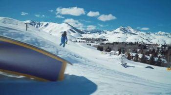 Visit Idaho TV Spot, 'Winter Wonder Awaits' - Thumbnail 8