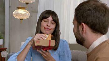 McDonald's McRib TV Spot, 'Happy McRib Season' - Thumbnail 3