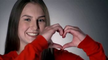 Big Ten Conference TV Spot, 'Faces of the Big Ten: Claire Gagliardi' - Thumbnail 10
