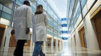Moffitt Cancer Center TV Spot, 'Patient' - Thumbnail 8