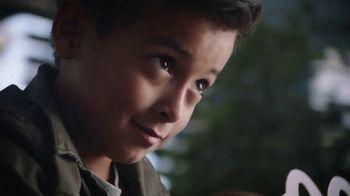McDonald's Happy Meal TV Spot, 'Face Off: Pokémon' - 593 commercial airings