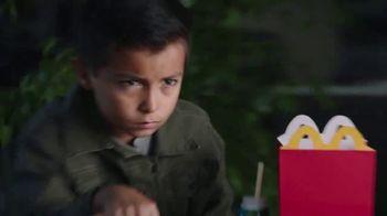 McDonald's Happy Meal TV Spot, 'Face Off: Pokémon' - Thumbnail 1