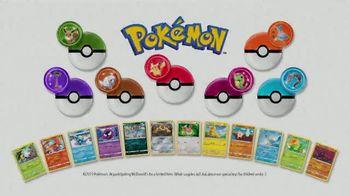 McDonald's Happy Meal TV Spot, 'Face Off: Pokémon' - Thumbnail 5