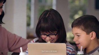 McDonald's Happy Meal TV Spot, 'Face Off: Pokémon' - Thumbnail 7