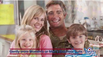 Farmers Insurance TV Spot, 'Supporting Veterans' - Thumbnail 5