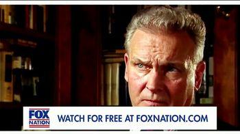 FOX Nation TV Spot, 'Politics of Impeachment' - Thumbnail 7