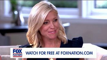 FOX Nation TV Spot, 'Politics of Impeachment' - Thumbnail 1