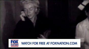 FOX Nation TV Spot, 'Politics of Impeachment' - Thumbnail 2