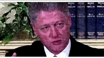 FOX Nation TV Spot, 'Politics of Impeachment' - Thumbnail 4