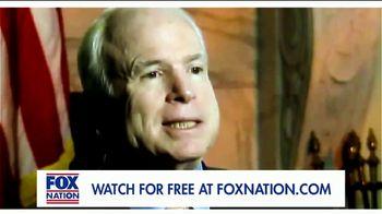 FOX Nation TV Spot, 'Politics of Impeachment' - Thumbnail 5