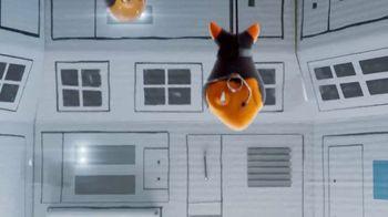 Goldfish TV Spot, 'Spy Dudes' - Thumbnail 2