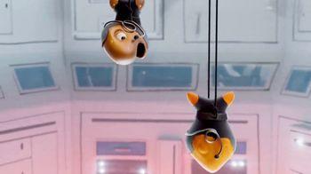 Goldfish TV Spot, 'Spy Dudes' - Thumbnail 5