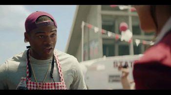 Dr Pepper TV Spot, 'Fansville: Tailgate Cheating' - Thumbnail 8
