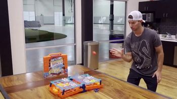 Battleship Shots TV Spot, 'Sink the Competition' Featuring Dude Perfect - Thumbnail 4