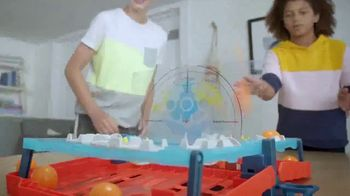 Battleship Shots TV Spot, 'Sink the Competition' Featuring Dude Perfect - Thumbnail 6