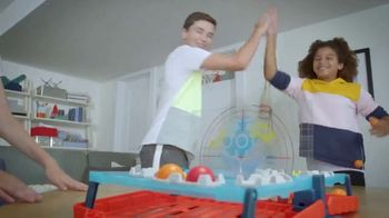 Battleship Shots TV Spot, 'Sink the Competition' Featuring Dude Perfect - Thumbnail 7