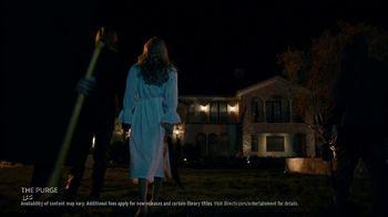 DIRECTV On Demand TV Spot, 'Haunted' - Thumbnail 1