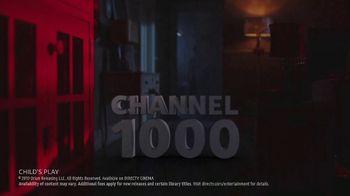 DIRECTV On Demand TV Spot, 'Haunted' - Thumbnail 2