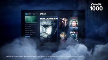 DIRECTV On Demand TV Spot, 'Haunted' - Thumbnail 4