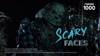 DIRECTV On Demand TV Spot, 'Haunted' - Thumbnail 6