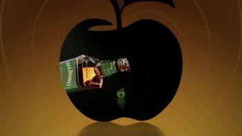 Jack Daniel's Tennessee Apple TV Spot, 'Infinite Apple' - Thumbnail 3